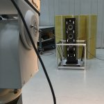 IsoAcoustics Testing at the National Research Council of Canada (NRC)