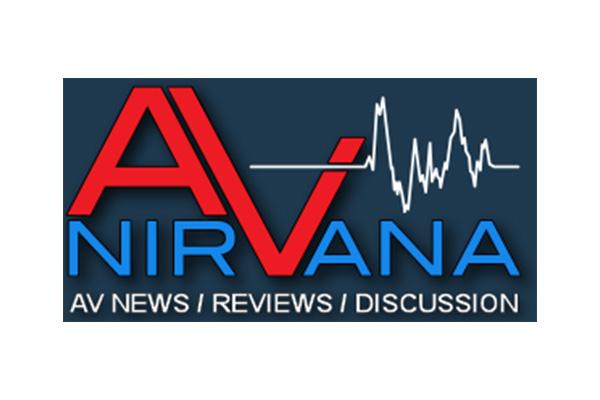 av-nirvana
