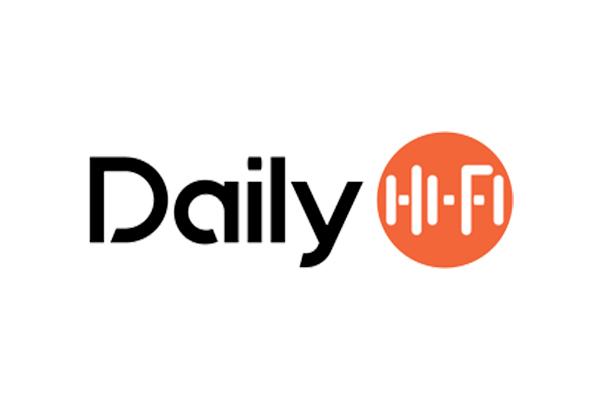 daily-hifi