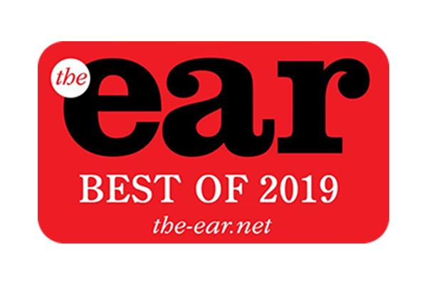 ear-2019