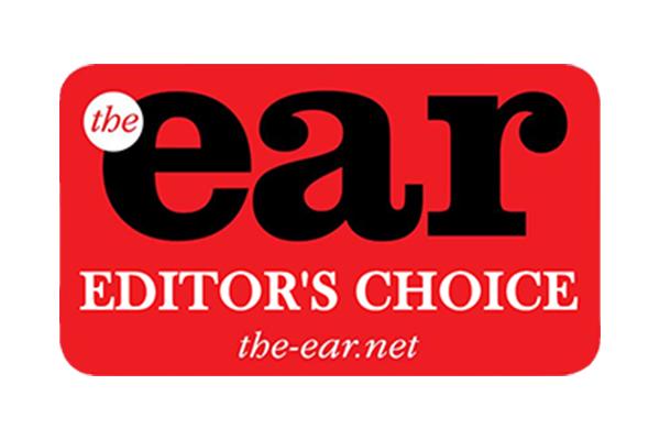 ear-editors-choice