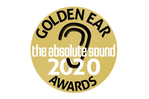 golden-ear