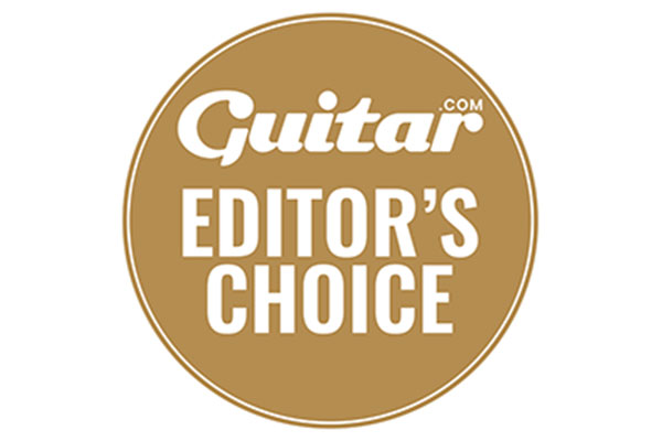 guitar-dot-com-editors-choice