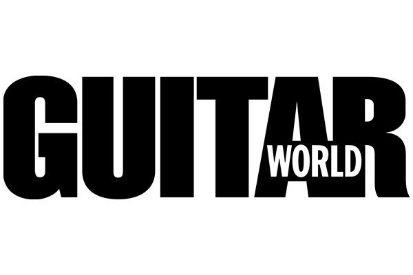 guitar-world