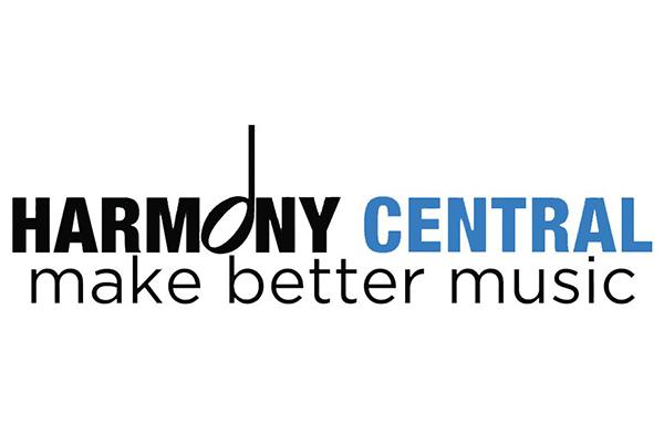 harmony-central