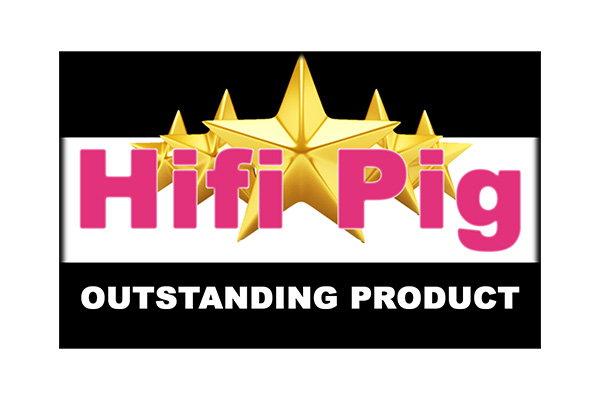 hifi-pig-outstanding-product