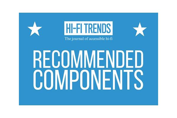 hifi-trends