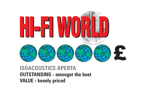 hifi-world-aperta