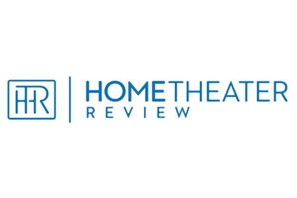 home-theater-review