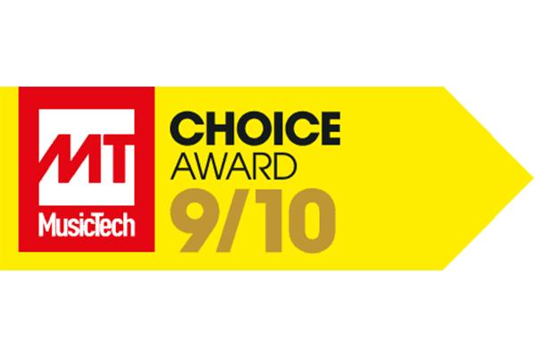 mt-choice-9-10