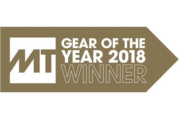 mt-gear-year