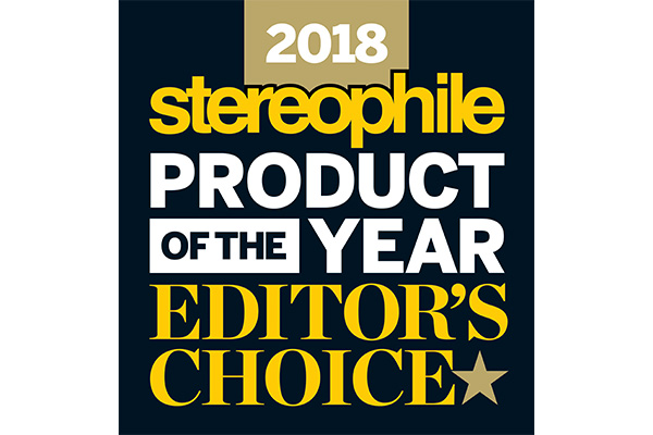 stereophile-product-of-the-year-2018