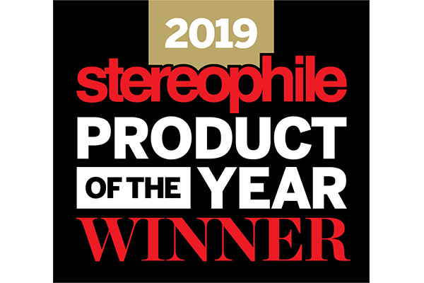 stereophile-product-of-the-year-2019