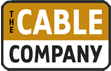 cable-company