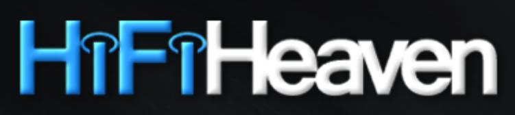 hifiheaven