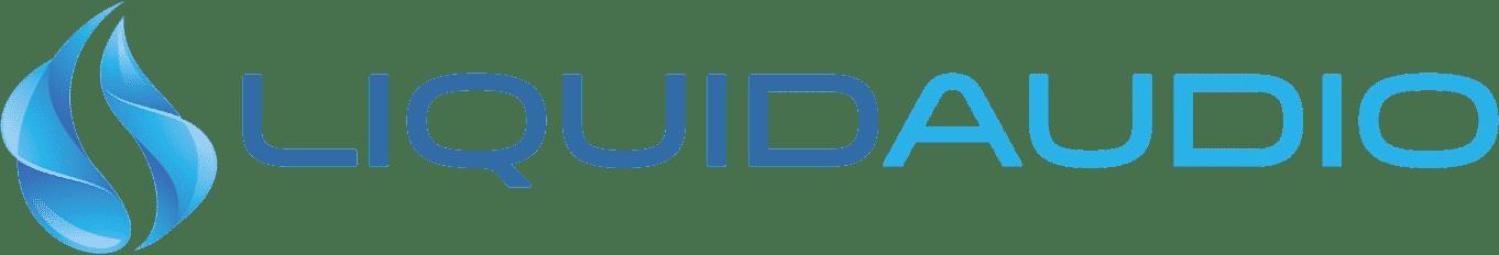 liquid-audio