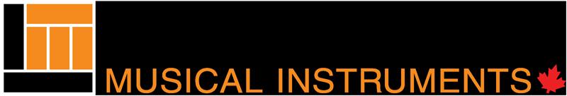 long-mcquade-musical-instruments-logo-vector