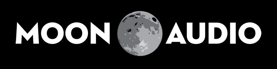 moon-audio-light