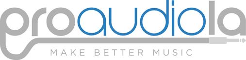 pro_audio_la_logo