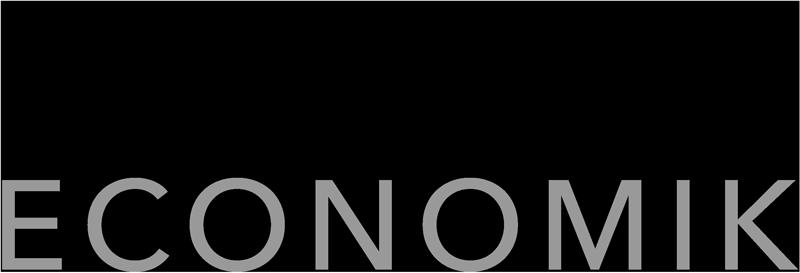 studio-economik-logo