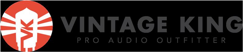 vintage-king-logo-horizontal