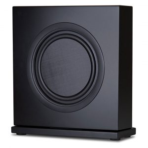 home-partners-psb-speakers